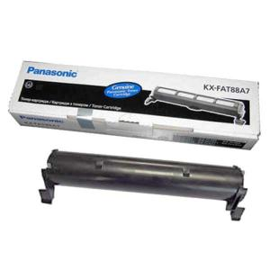 Panasonic KX-FAT88A7