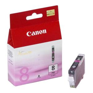 Canon CLI-8PM Photo Magenta (0625B001)